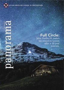 Panorama2015_Harlin_FullCircle_cover