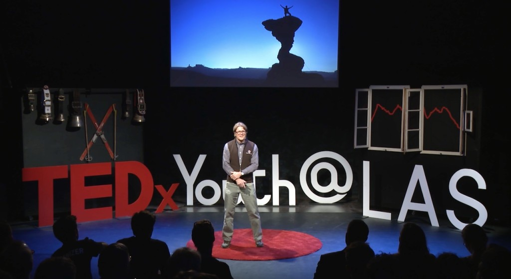 tedxlas_johnharlin1280x700